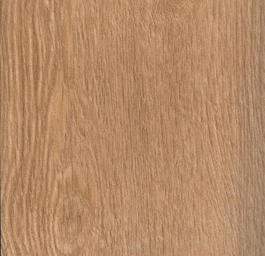 Дизайн плитка Forbo Effekta Standard 3046P Honey Fine Oak ST