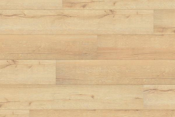 Ламинат Wineo 500 MEDIUM V2 Tirol Oak Cream LA043MV2