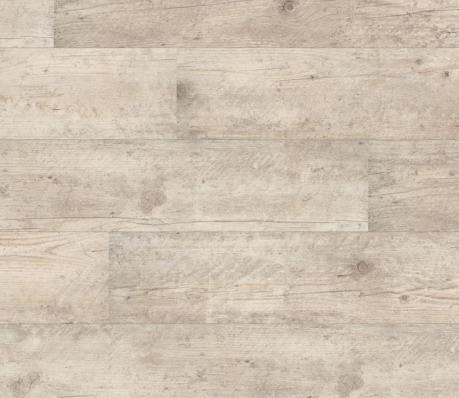 Ламинат Wineo 500 MEDIUM V2 Lumber White LA017MV2