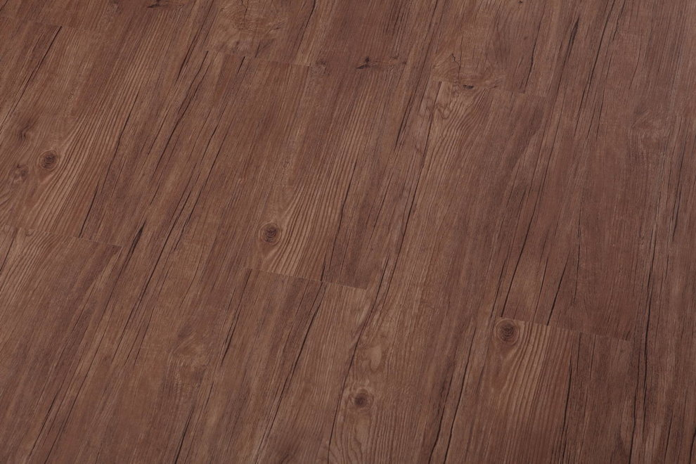 Дизайн плитка Decoria Mild Tile DW 1904 Дуб Жанто