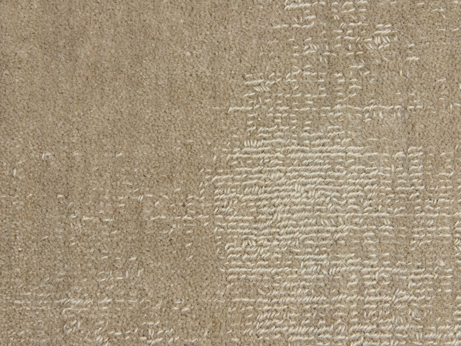 Ковровое покрытие ITC NLF Shifting Sands Wol-78782 Taupe