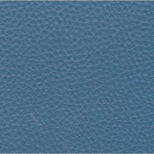 Спортивный линолеум Liberty Diseno Boger Multipurpose Flooring BG58210 6.5 мм