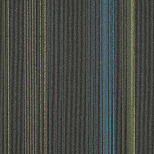 Ковровая плитка Mannington Elemental Spectrum II Brights 14099