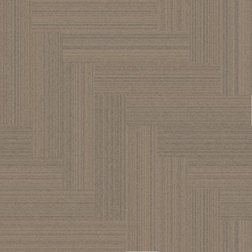 Ковровая плитка Interface Silver Linings 7831010Beige