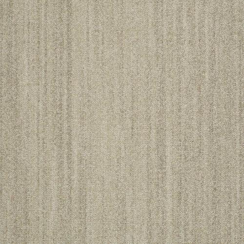 Ковровая плитка Shaw ALTERNATURE Earth tone Tile 59338-38103