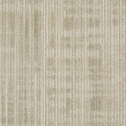Ковровая плитка Shaw ALTERNATURE Entwine Tile 59337-78103