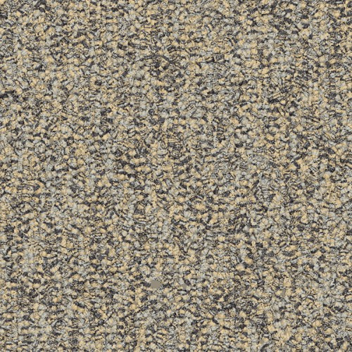 Ковровая плитка Interface Concrete Mix Brushed 338180