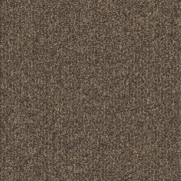 Ковровая плитка Interface Concrete Mix Broomed 338140