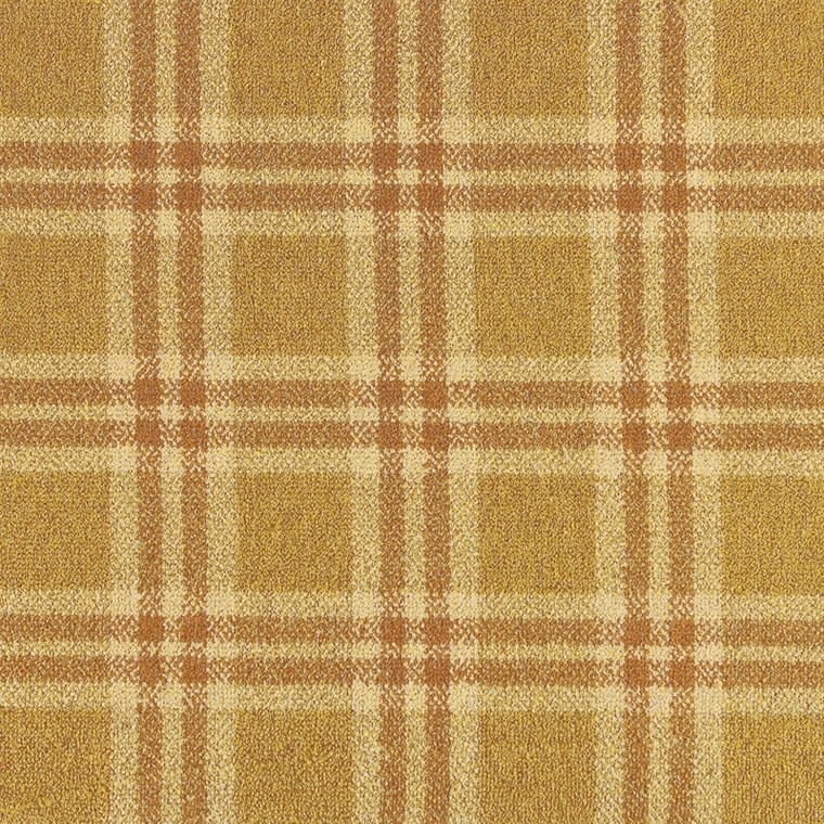 Ковровое покрытие Brintons Abbotsford Melrose Plaid - 197