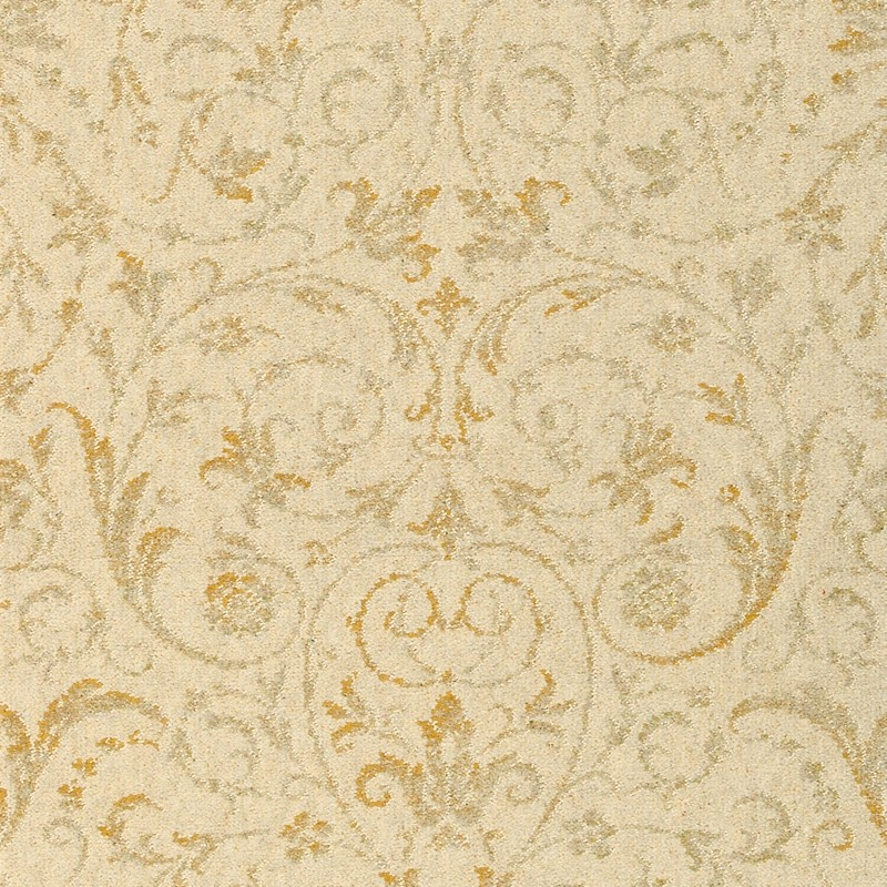 Ковровое покрытие Brintons Laura Ashley Collection Malmaison Faded Gold - 52
