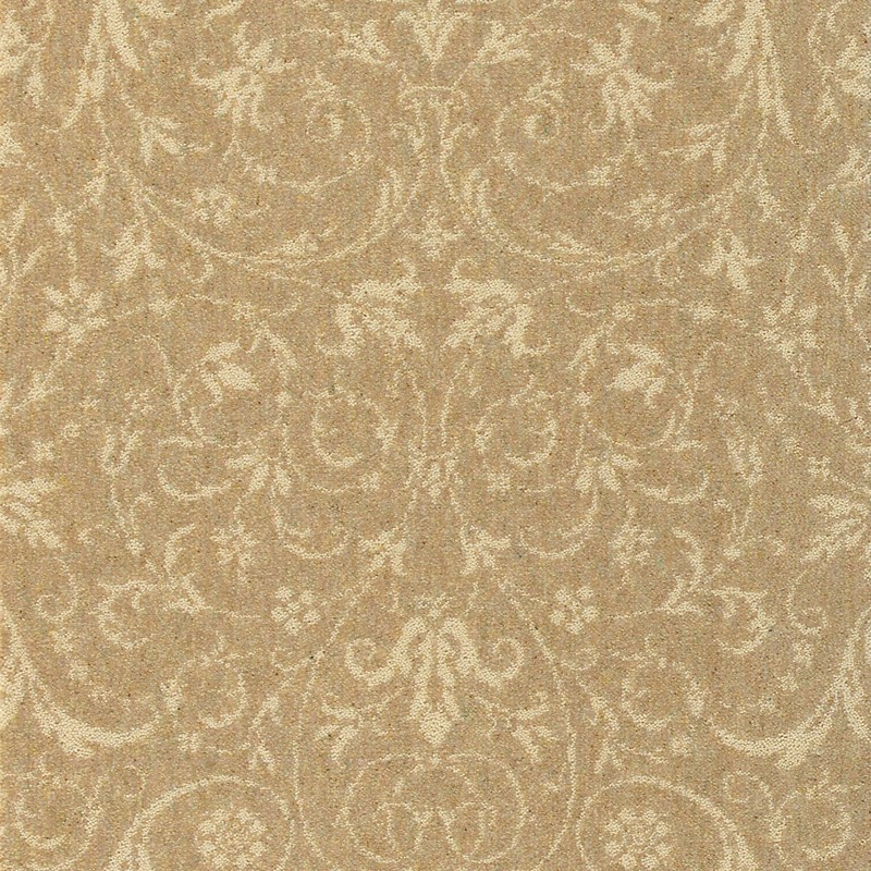Ковровое покрытие Brintons Laura Ashley Collection Malmaison Linen - 64