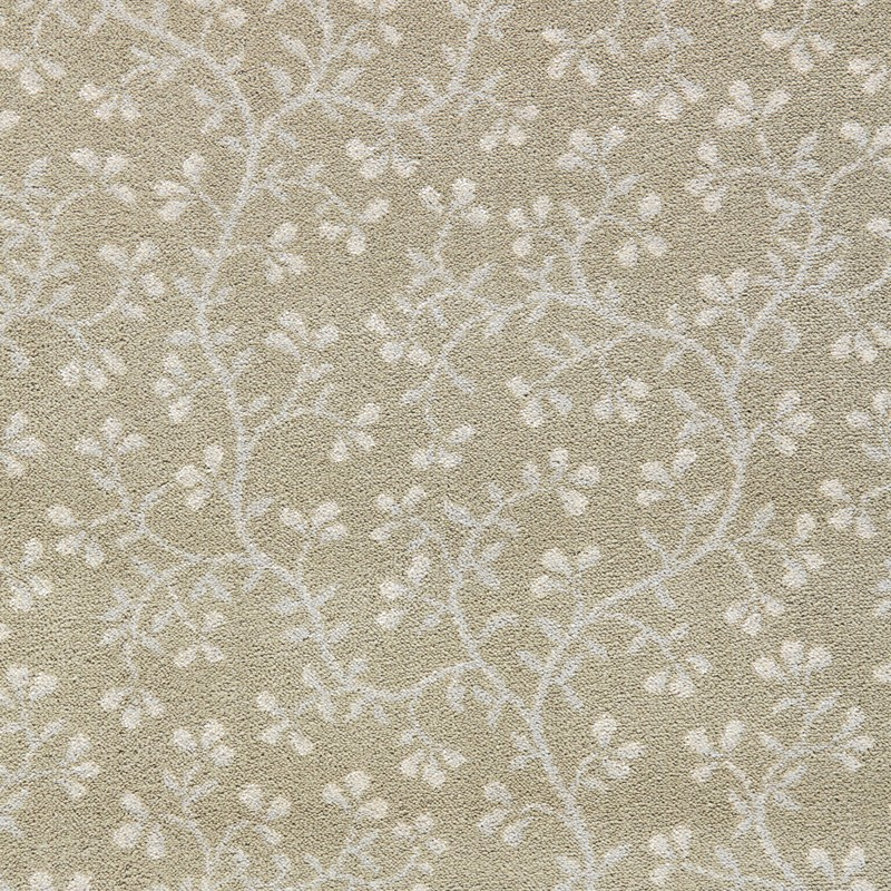 Ковровое покрытие Brintons Laura Ashley Collection Ryedale Soft Truffle - 12