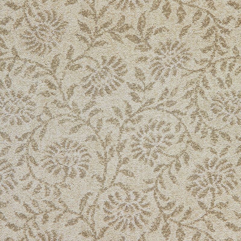Ковровое покрытие Brintons Laura Ashley Collection Calloway Neutral - 2