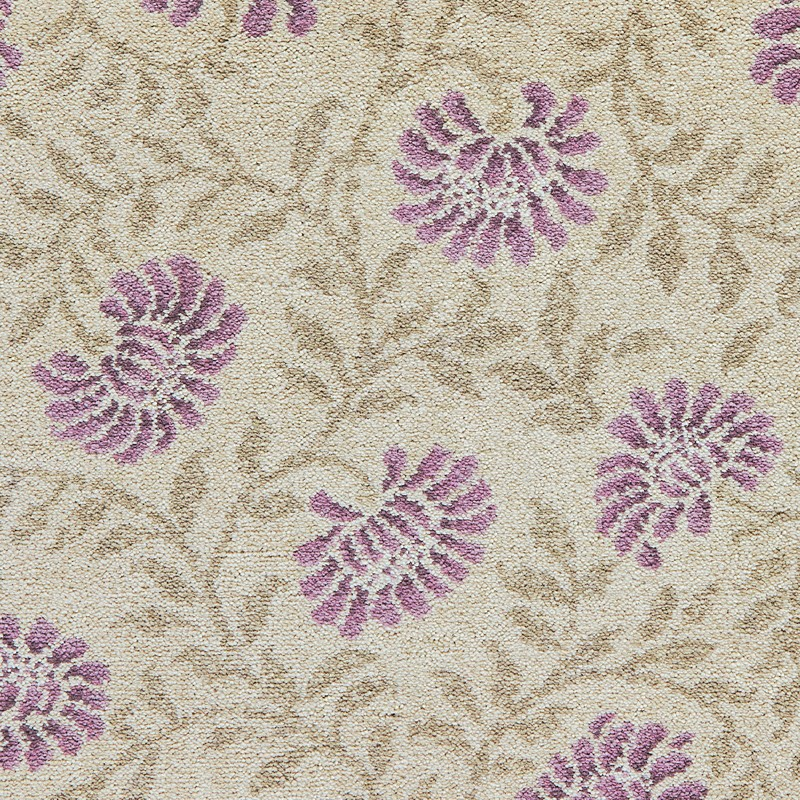 Ковровое покрытие Brintons Laura Ashley Collection Calloway Amethyst - 29