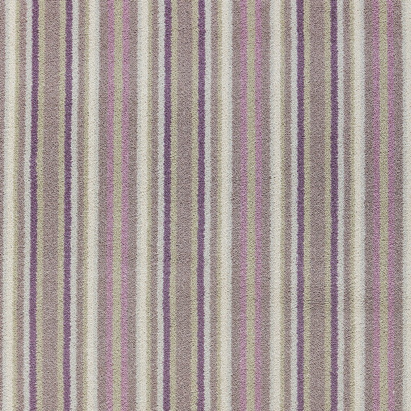 Ковровое покрытие Brintons Laura Ashley Collection Epsom Stripe Amethyst - 19
