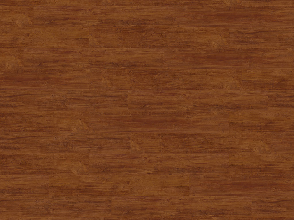 Виниловый ламинат Polyflor Expona Commercial Wood PUR 4066 Red Heritage Cherry