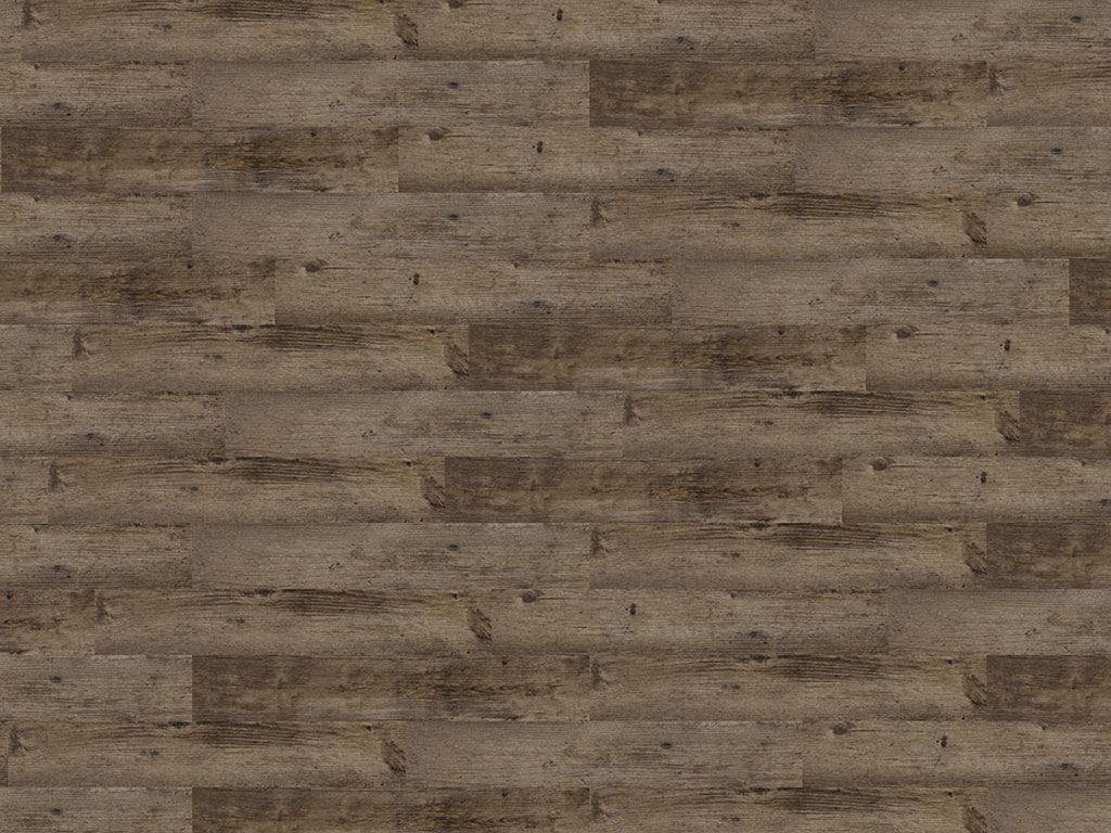 Виниловый ламинат Polyflor Expona Commercial Wood PUR 4019 Weathered Country Plank