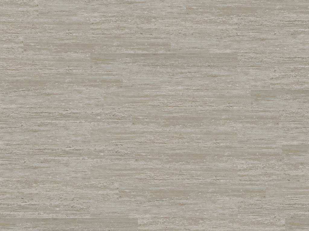 Виниловый ламинат Polyflor Expona Commercial Wood PUR 4069 Beige Varnished Wood