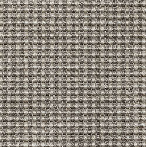 Циновка Tasibel Sisal City Stripe 1212-0001