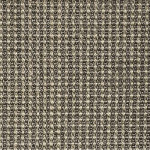 Циновка Tasibel Sisal City Stripe 1264-007