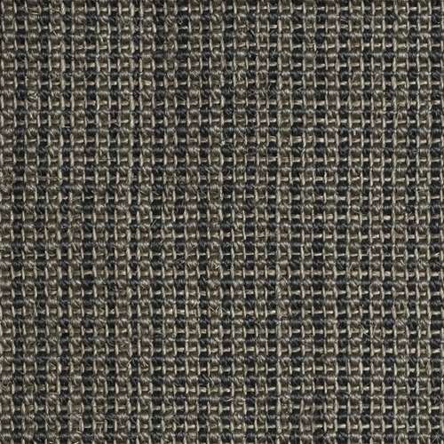 Циновка Tasibel Sisal City Stripe 1264-0076