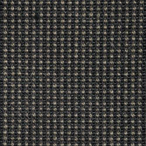 Циновка Tasibel Sisal City Stripe 1286-006