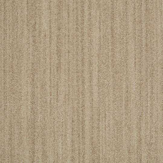 Ковровая плитка Shaw ALTERNATURE Earth tone Tile 59338-38144