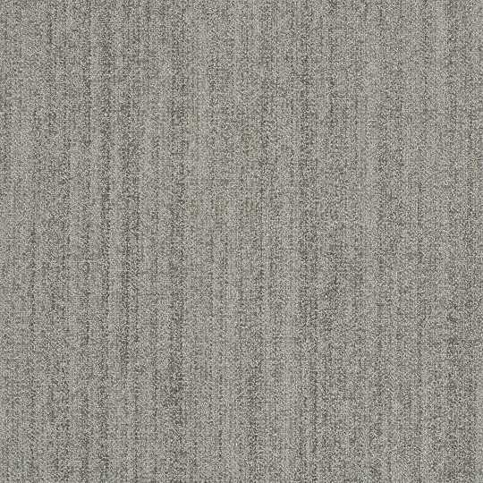 Ковровая плитка Shaw ALTERNATURE Earth tone Tile 59338-38515