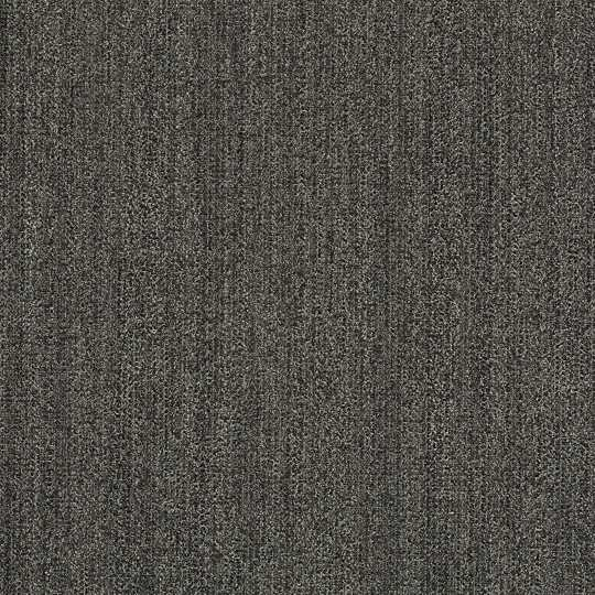 Ковровая плитка Shaw ALTERNATURE Earth tone Tile 59338-38595
