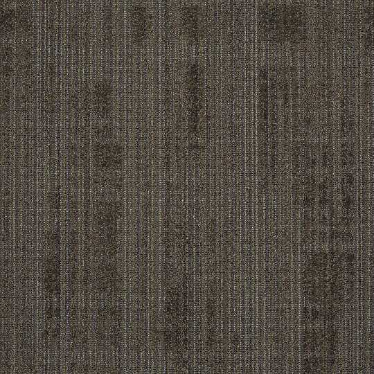 Ковровая плитка Shaw ALTERNATURE Entwine Tile 59337-78322