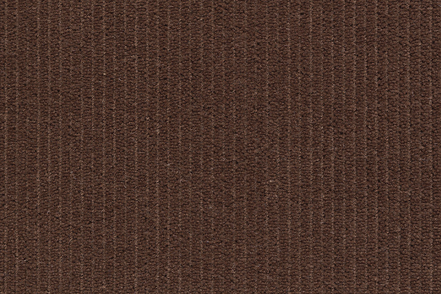 Ковровое покрытие Karastan Wool Opulence English Brown