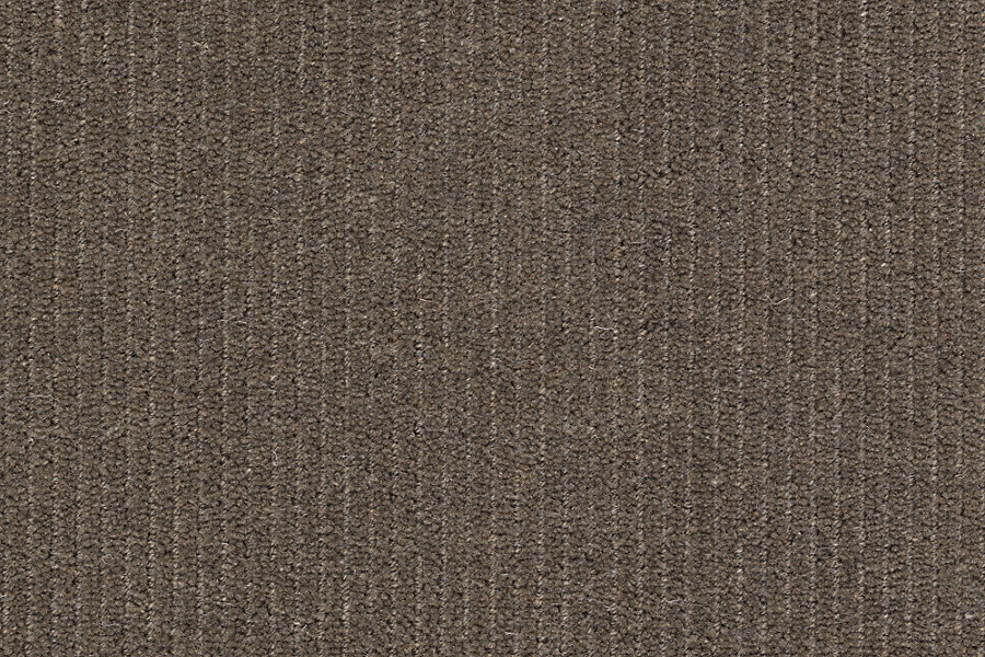 Ковровое покрытие Karastan Wool Opulence Brownstone