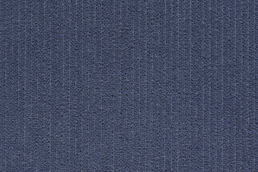 Ковровое покрытие Karastan Wool Opulence Twilight Blue