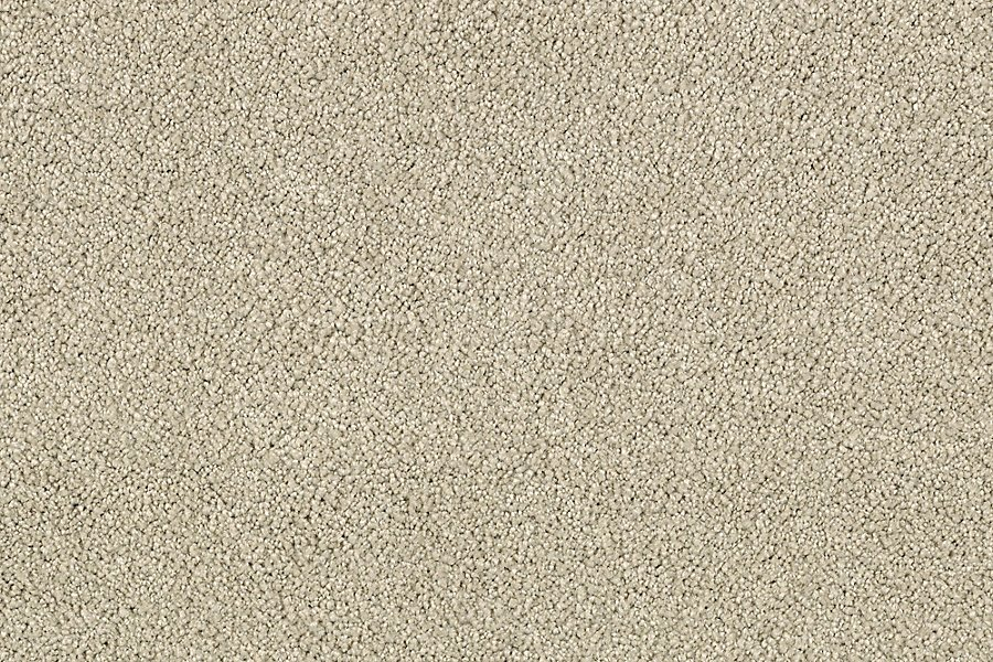 Ковровое покрытие Karastan Elegantly Soft Birch Beige