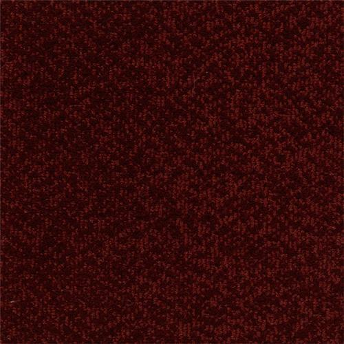 Ковровое покрытие Karastan Fifth Avenue Flair Clarion Claret