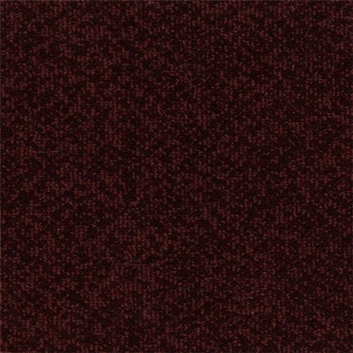 Ковровое покрытие Karastan Fifth Avenue Flair Fine Red Wine
