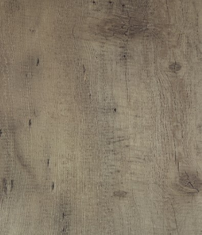 Виниловый ламинат Fatra FatraClick Country Grey Oak/6411-9