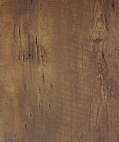 Виниловый ламинат Fatra FatraClick Country Natural Oak/6411-6