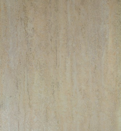 Виниловый ламинат Fatra FatraClick Light Travertine/3581-1