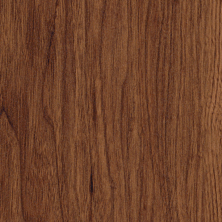 Дизайн плитка Amtico First Wood SF3W2494