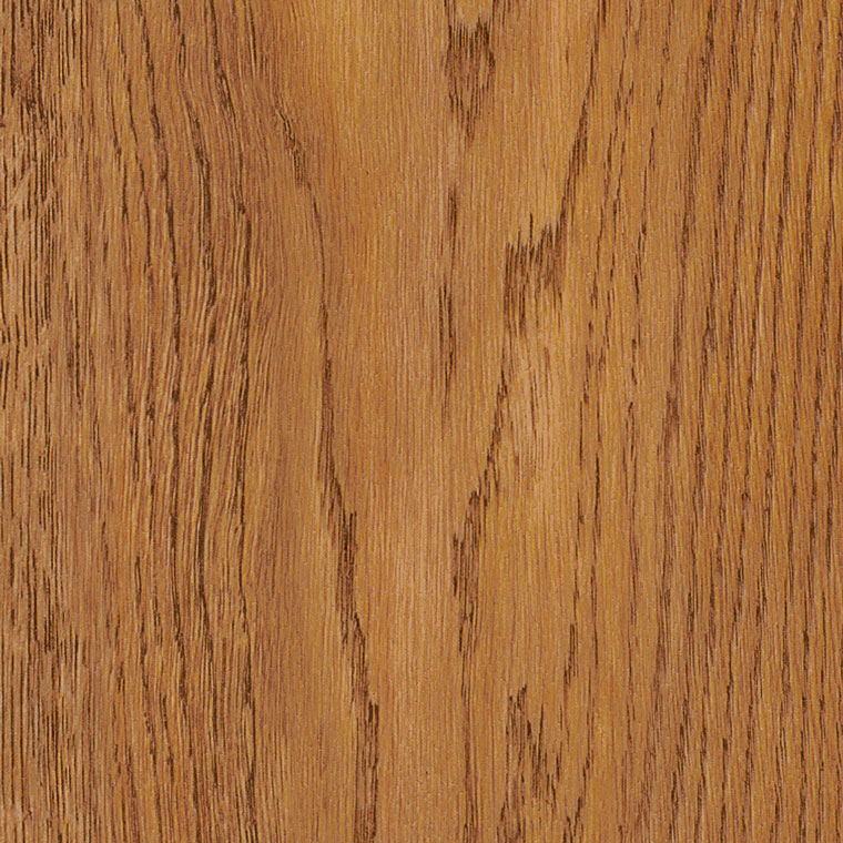 Дизайн плитка Amtico First Wood SF3W2497
