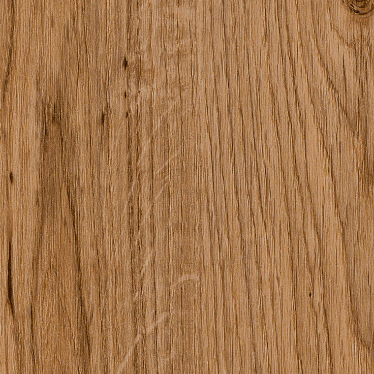 Дизайн плитка Amtico First Wood SF3W2498